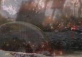 Clock of Fire video still 2013
