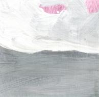 swept, 2006
